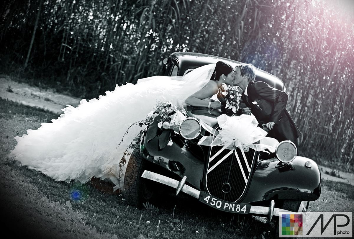 mariage-citron-traction-11_7844812720_o