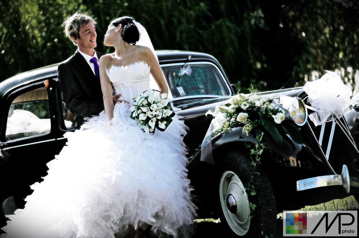 mariage-citron-traction-11_7844812900_o