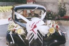 mariage-citron-traction-11_7241435122_o