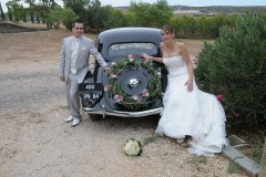 mariage-citron-traction-11_7241436302_o