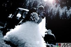 mariage-citron-traction-11_7844812310_o