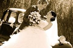 mariage-citron-traction-11_7844812482_o